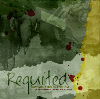 Requited cover